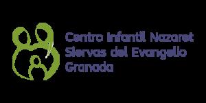 logo_centro_infantil