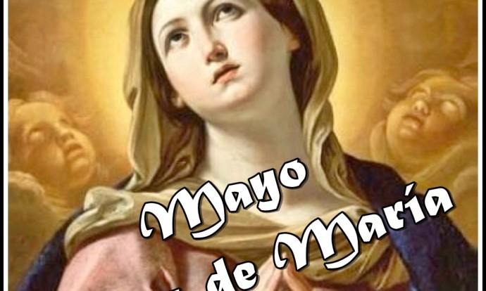 Maria_Virgen_Asuncion-01LG